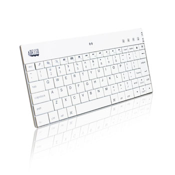 another also Pp 232305 furthermore Product Sort2 44 besides 191669947822 besides The Top 10 Ipad Keyboards. on laptop portable bluetooth keyboard
