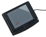 GP-160UB/PB - Easy Cat 2 button Touchpad