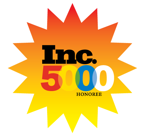 Inc 500