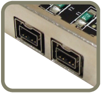 IEEE_ports
