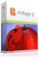 ArtRage 2.6