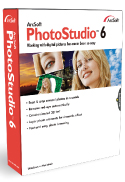 PhotoStudio6