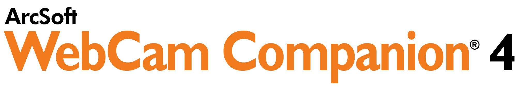WebComp4