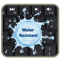 WKB-2000BA_waterresistant