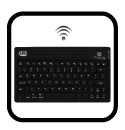 WKB-2000CB_Detachable_Wireless_Keyboard