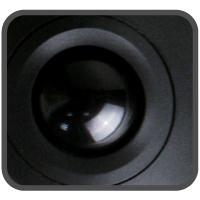 WKB-3010UB_trackball