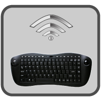 WKB-3010UB_wireless