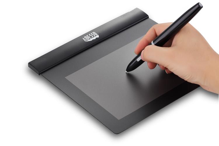 Графический планшет своими руками для ноутбука 59