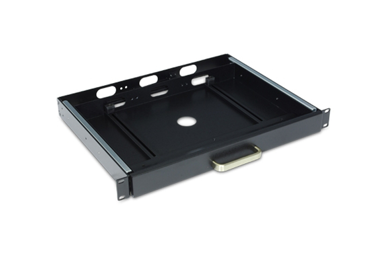mrp1c iu universal rackmount keyboard drawermrp1c iu universal rackmount keyboard drawer - Keyboard Drawer