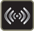 RF Wireless