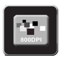 xicon-310c