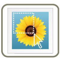 Editsoftware-icon