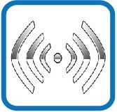 Wireless_greenbrdr
