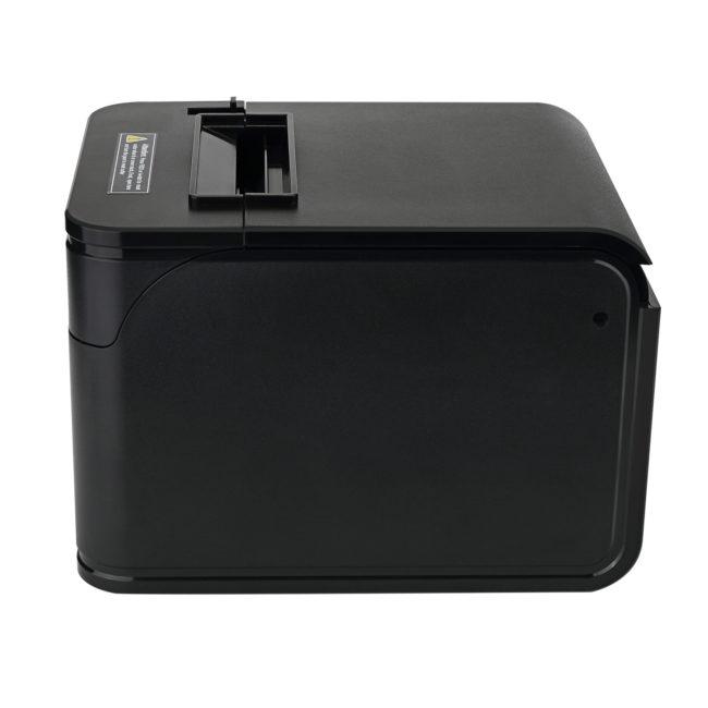 NuPrint™ 310 - 3 Inch Thermal Receipt Printer