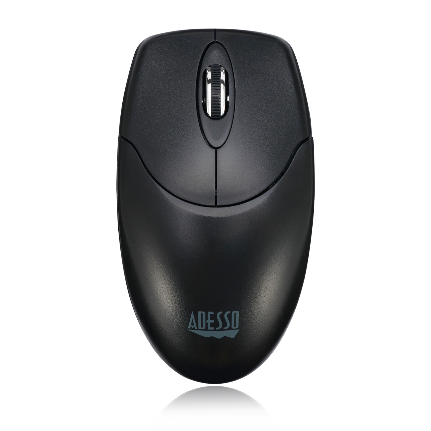Wkb 1330cb 24 Ghz Wireless Desktop Keyboard And Mouse Combo Optical Micro Power Usb 24ghz Plug Play Adesso Inc Your Input Device Specialist