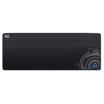 Replacement for PARTS-TRUFORMP102 Adesso TRUFORM 16 X12 Gaming Mouse PAD with Microfiber Textile Cloth REINFORC