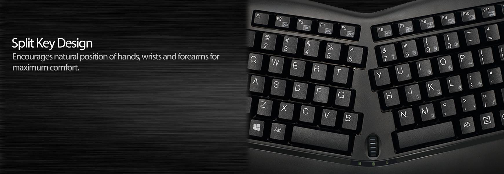 Tru-Form™ Media 3150