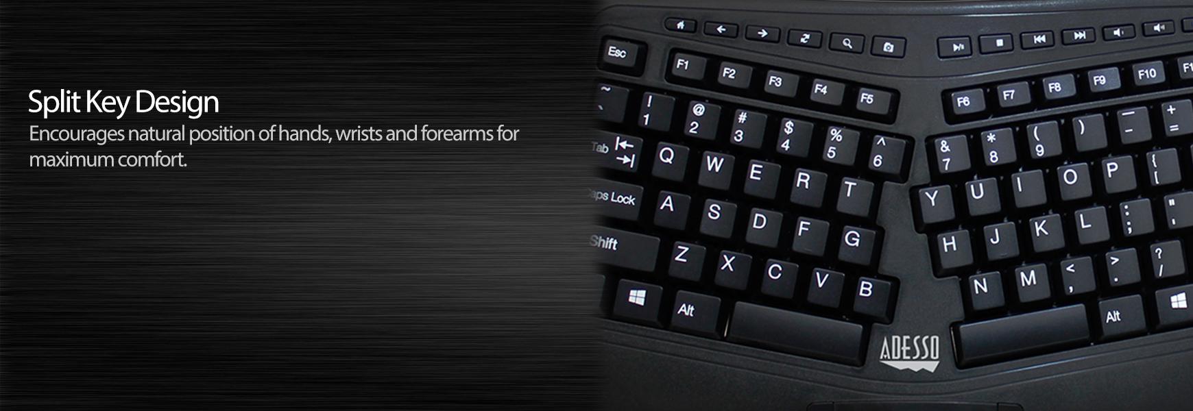 Tru-Form™ 4500