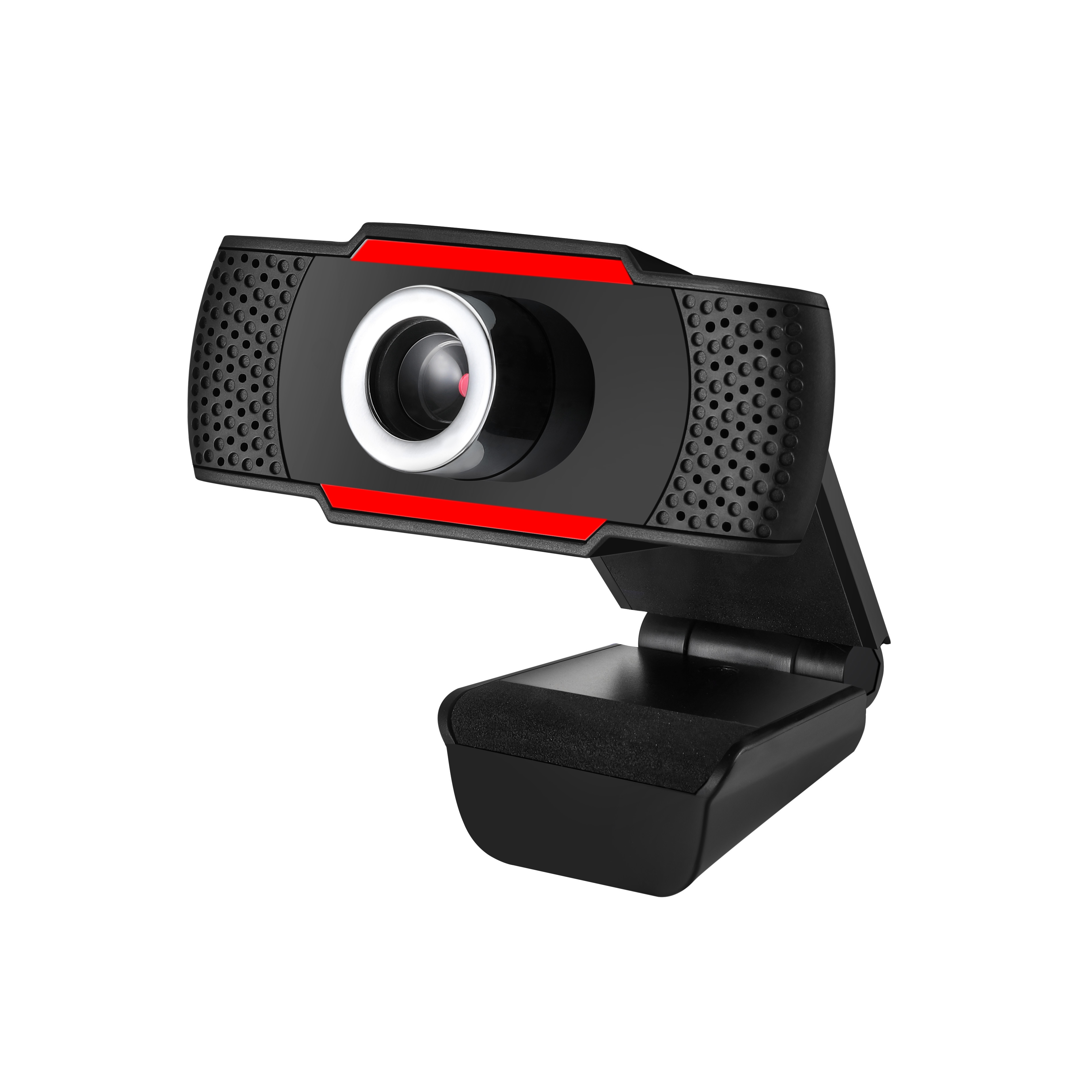 720p Hd Usb Webcam With Built In Microphone Adesso Inc Your
